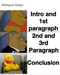 Currently doing an essay Can Relate Funny School Memes, School Humor, Really Funny Memes, Stupid Funny Memes, Funny Relatable Memes, Funny Posts, Funny Quotes, Hilarious, Funny Stuff