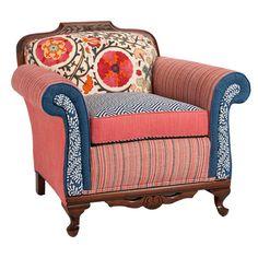 Ashira Arm Chair.jpg