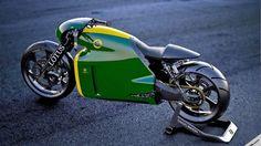 highpants-lotus-c-01-motorbike007
