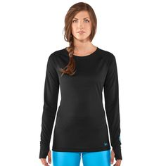 Under Armour Tee $26 #top