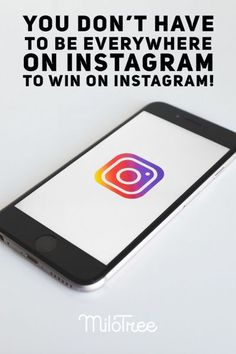 Here's the ultimate guide for bloggers and creative entrepreneurs to WIN on Instagram! How to get more followers on Instagram? Use the MiloTree Instagram pop-up on your site or blog and grow your followers effortlessly. | MiloTree.com #milotree #instagram