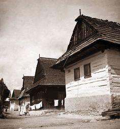 #Východná #Liptov #Slovensko #Словакия #Slovakia