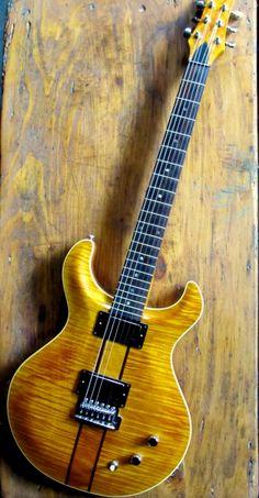 Guitarra electrica buscar con google guitarras for Luthier guitarra electrica