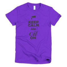The American Apparel t-shirt is the smoothest and softest t-shirt you'll ever…