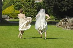 """What Does """"#Bride #Fit"""" Mean?"""