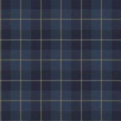 Tartan Fabric, Tartan Plaid, Blue Plaid, Suit Fabric, Texture Sol, Buffalo Plaid, Fabric Patterns, Print Patterns, Plaid Wallpaper