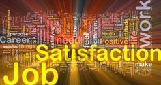 Job satisfaction for the Assessor comes from  the goals of precision, organization, and accuracy. Hence, the sense of security is gained through being thorough and prepared for any given situation. To increase this person's satisfaction, one must be able to identify the fears of work criticism or surprises in order to bring forth his or her talents or skills into the limelight.