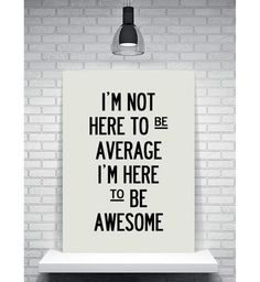 Here are some of the best Inspirational Quotes about Motivation to keep you energetic and motivated . Here are some of the best Inspirational Quotes about Motivation to keep you energetic and motivated . Motivational Quotes For Life, Great Quotes, Quotes To Live By, Daily Quotes, Quotes Inspirational, Quotes About Being Awesome, Funny Quotes, Be Awesome Quotes, Fun Work Quotes