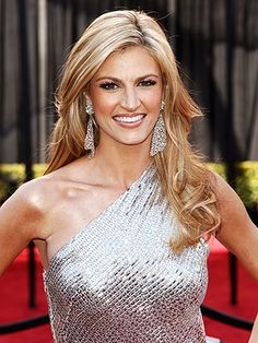 Erin Andrews's Game Day Wings http://www.people.com/people/article/0,,20668254,00.html