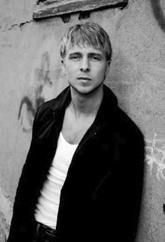Photo of Ryan Tedder (OneRepublic) for fans of OneRepublic 9923053 Ryan Tedder, Eddie Fisher, I Love Him, My Love, Pop Rock Bands, One Republic, My One And Only, Senior Pictures, The Beatles