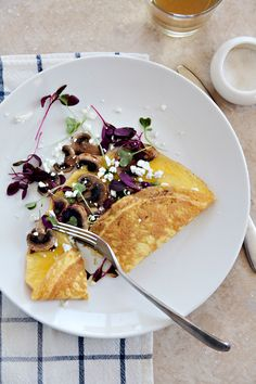 ... recipe on Pinterest | Ultimate Reset, Omelet and Green Cocktails