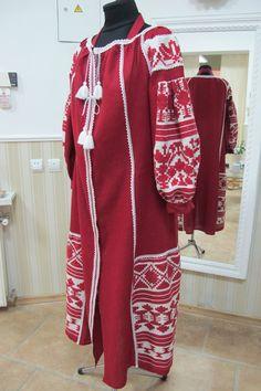 Kimono Top, Tops, Women, Fashion, Moda, Fashion Styles, Shell Tops, Fashion Illustrations