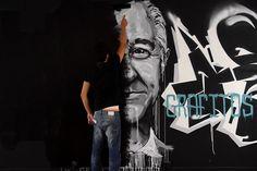 O Porto perdeu mais um mural de graffiti | P3