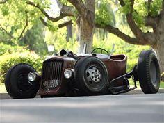 135 best cars images pickup trucks, street rods, custom carssatan\u0027s rat rod 1931 ford www roadkillcustoms com