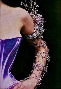 christian-lacroix-couture-1998