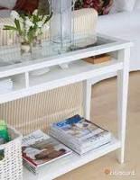 407 Besten Home Bilder Auf Pinterest Bedroom Ideas Kids Bedroom