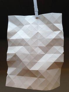 polygon paper