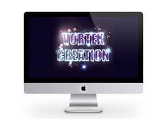 website design singapore  http://www.vxcreation.com/