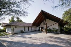 Casa em Khandala_Maharashtra, Índia, Opolis architects