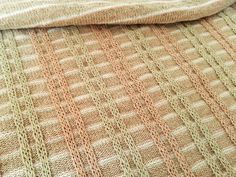 Image of Color-Grown Cotton Mesa Plaid (by the half yard)