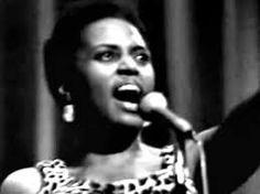 Resultado de imagem para Miriam Makeba