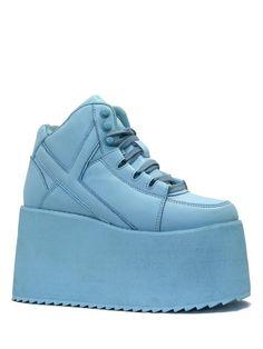 8da20e59bba3 43 Best shoes images