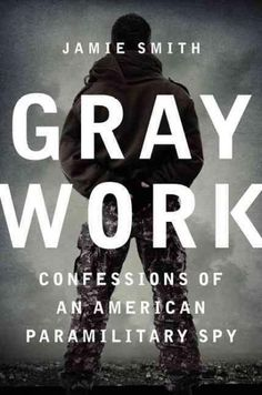 The first ever, first-person story of America's private, paramilitary contractors at work around the world-from a man who performed these missions himself and has decades of stories to tell. This is a