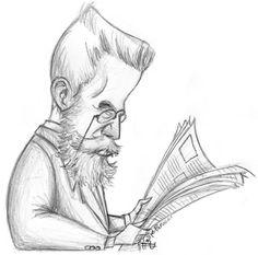 Machado de Assis - Memórias Póstumas de Brás Cubas: CAPÍTULO CXXIII / O VERDADEIRO COTRIM