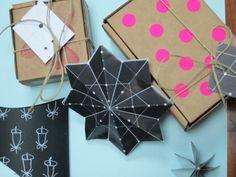 Crealoo DIY Kit Scrapbooking Laura