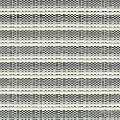 Woodnotes Cloud paper yarn cotton blind fabric col. white-graphite. Novelty 2018. #blind #blindfabric #rollerblind #curtain #verhokangas #homedecor #interior #interiordesign #minimalism #modern #finnishdesign #design #naturalmaterials Fabric Blinds, Curtains, Different Tones, New Carpet, Roller Blinds, Texture Design, Natural Materials, Cologne, Clouds