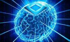 Kernel wants to build a neural implant based on neuroscientist Ted Berger's…