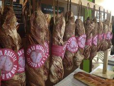 #baker #bakery #boulangerie #tradition #bread #foricher #beaujolais