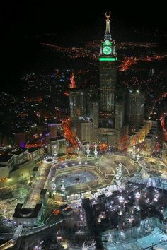 Rare Pictures of Holy Kaaba, Haram Sharif, Khana Kaba Photos Masjid Al Haram, Abu Dhabi, Wonderful Places, Beautiful Places, Amazing Places, Dubai, Beautiful Mosques, Grand Mosque, Mecca Mosque