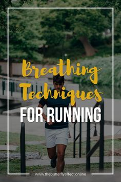 Learn how to breathe while running to reduce shortness of breath and pain. Running techniques and breathing. Diaphragmatic breathing and breath control. Breathing Techniques For Running, Running Techniques, 5 Minute Abs Workout, Full Body Workout Routine, Stretching Program, Diaphragmatic Breathing, Benefits Of Running, Oil For Hair Loss, Back Pain Exercises