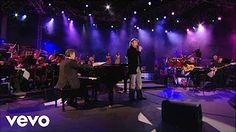 Andrea Bocelli - Besame Mucho - Live / 2012 - YouTube