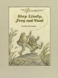 frog_and_toad_cjm