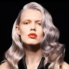 Love the color and the technique. cant wait to try it! #haircolor #btc #coolhair