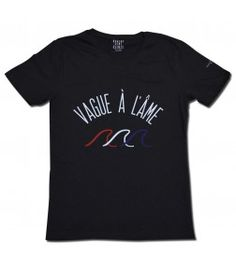 monsieurtshirt./t-shirt-vague-a-l-ame.