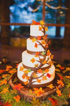 Die 78 Besten Bilder Von Hochzeit Im Herbst Christmas Decor