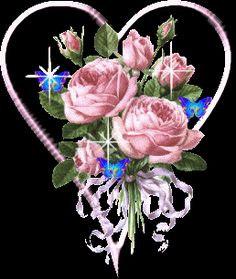 flowers animation images | Animated flowers 1, Welcome to Animated flowers 1, Welcome to Animated ...