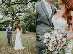 {Sabra+++Russ}+  +Austin,+TX+Wedding+Photography+  +Mercury+Hall