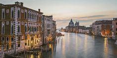 Rod Chase, Artist who specializes in Limited Editions and Giclees of Patriotic Scenes done in realistic techniques Grand Canal, Amazing Destinations, Love Art, In This Moment, Explore, Adventure, Photography, Beautiful, Window