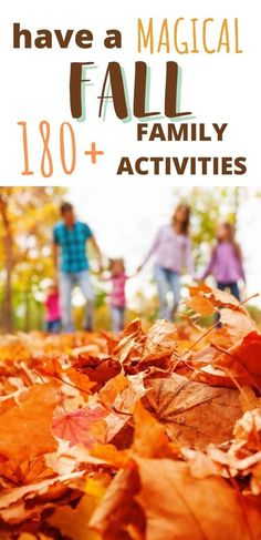Fall Activities for kids - the whole family will love this list of fall bucket lists, Halloween party games and crafts, Halloween costume ideas and more. Fall family activities. Autumn Activities For Kids, Fall Crafts For Kids, Family Activities, Halloween Party Games, Halloween Costumes For Kids, Halloween Labels, Halloween Halloween, Vintage Halloween, Halloween Pumpkins