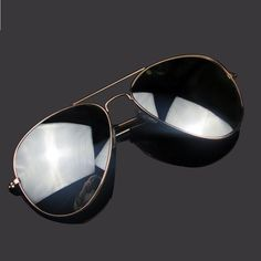 Sunglasses Women Brand Designer Men Sunglasses Oculos De Sol Feminino Masculino Vintage Sun Glasses 3027C