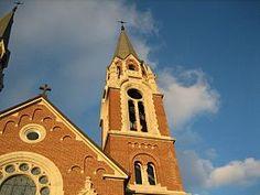 CHURCH SHOPPING? 35 KEY QUESTIONS TO ASK THE CHURCH: http://standupforthetruth.com/2012/05/church-shopping-35-key-questions-to-ask-the-church-2/