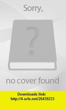 La novella di Carite e Tlepolemo (Storie e testi) (Italian Edition) (9788870921755) Apuleius , ISBN-10: 8870921751  , ISBN-13: 978-8870921755 ,  , tutorials , pdf , ebook , torrent , downloads , rapidshare , filesonic , hotfile , megaupload , fileserve