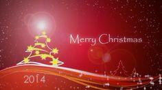 Auguri di Natale 2014