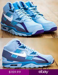 Bo Jackson Sneakers, Bo Jackson Shoes, Air Jordan Sneakers, Kicks Shoes, Shoes Sneakers, Latest Jordan Shoes, Baskets, Nike Shoes Cheap, Comfortable Sneakers