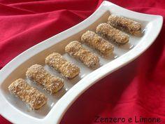 Dolcetti+di+Pavesini+con+la+nutella