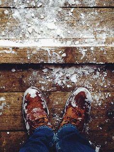 ice melt shortage Ice Melt, Bob Vila, Popular Toys, Winter Sports, Sports Equipment, Boat Shoes, Hiking Boots, Winter Sport